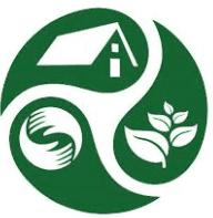 Séjours bien-être autour de la sylvothérapie et de la permaculture