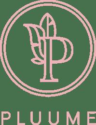 Maroquinerie et accessoires personnalisables haut-de-gamme