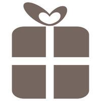 Plateforme web d'idées cadeaux