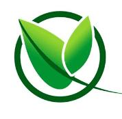 Marketplace spécialisée dans les produits bio
