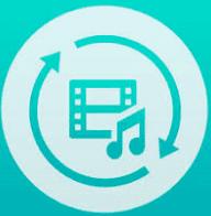 Marketplace musique-videos d'occasion