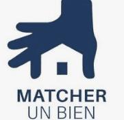 Plateforme collaborative de location de biens immobiliers