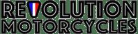 Marque de motos électriques