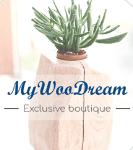 Création et fabrication de meubles et objets en bois massif