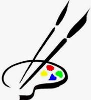 Artiste peintre professionnel