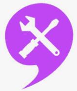 App innovante aidant à se projeter dans le quotidien de son futur métier