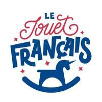 Vente en ligne des marques de jouets français