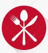 Création d'un restaurant gastronomique, d'une boutique d'épicerie fine et d'un atelier culinaire