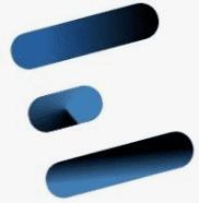 Services (ESN) dans le domaine du développement informatique