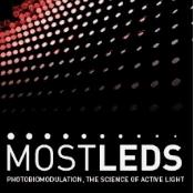 Dispositifs high-tech médico-esthétiques de photobiomodulation