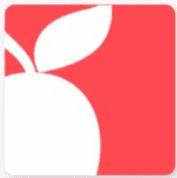 Plateforme communautaire de partage de connaissances