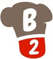 Plats cuisinés en ligne