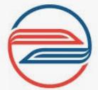 Metro sous forme de navettes autonomes
