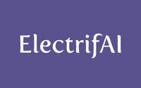 Responsabilisation des consommateurs d'électricité