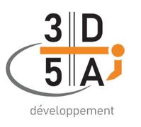 Réalisation d'usinages numériques du prototype à la série