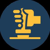 App cartes de fidélité numériques
