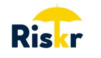 Gestion des risques en entreprise
