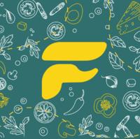 App pour livraison à domicile de produits alimentaires