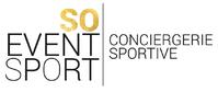 Conciergerie destinée aux sportifs professionnels