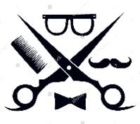Appli de mise en relation particuliers - coiffeurs