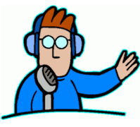 Radio FM en faveur du handicap et du médical