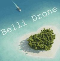 Réalisation de photos et films avec drone