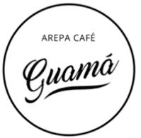 Café inspiré des Arepera de New York et Brooklyn