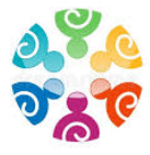 Réseau social professionnel basé sur les CV videos
